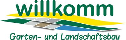Willkomm GmbH Garten- und Landschaftsbau